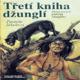 Třetí kniha džunglí
