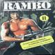 Rambo II.
