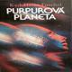 Heinz - Purpurová planeta