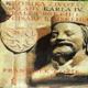 Kronika života a vlády Karla IV.