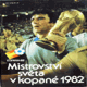 Mistrovství světa v kopané 1982
