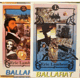 Ballarat I., II.