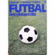 Futbal encyklopédia