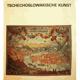 Tschechoslowakische kunst