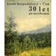 Lesní hospodářství v ČSR po osvobození