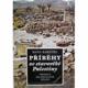 Příběhy ze starověké Palestiny