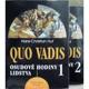 Christian - Quo Vadis -  Osudové hodiny lidstva 1., 2.