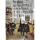 Povídky z muzejních vitrín