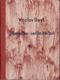 Slunečko sedmitečné, humoristický román