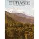 Eurasie - Země a život