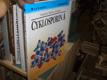 Cyklosporin A
