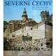 Severní Čechy - Krajina, historie, umělecké památk