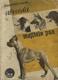 Abeceda majitele psa