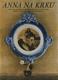 Anna na krku (Sovětský film; režie Isidor Annenskij)