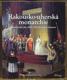 Rakousko-uherská monarchie. Habsburská říše 1867 - 1918 slovem a obrazem