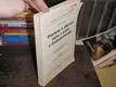 Prameny k dějinám státu a práva v Československu