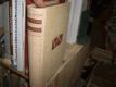 Filosofický slovník pro samouky - antigoras