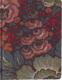 Za štěstím. Adéla. Julinka. Zvadlá růže.