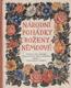 Národní pohádky Boženy Němcové