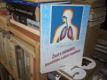 Život s astmatem, bronchitidou a plic. rozedmou
