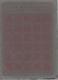 Alexandr v Babyloně (ed. Moderní biblioteka)