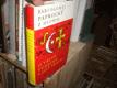 O válce turecké a jiné příběhy