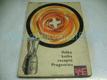 Velká kniha receptů Pragomixu