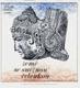 Země se sněžnou čelenkou - moderní hindská poezie