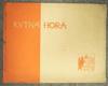 Kutná Hora - město a jeho umění