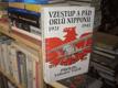 Vzestup a pád orlů Nipponu