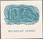 Miloslav Janků - katalog