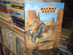 Objevy - Divoký západ