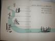Cesta života aneb Bibliofil mezi knihami se ohlížející BBB 1885-1935