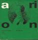 Arion, Výbor z lyriky