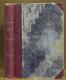 Dvacet tisíc mil pod mořem I., II. / Děti kapitána Granta I. - III.
