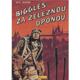 Biggles za železnou oponou
