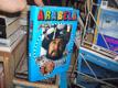 Arabela 3.