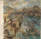 Oskar Kokoschka (Malá galerie, sv. 40)