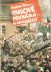Rusové přícházejí a odcházejí