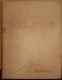 Don Juan, Život a smrt dona Miguela z Maňary