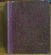Nový Poštovní obzor, ročník XII. (1917/18)