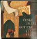 České umění gotické (1350-1420)