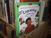 Copánky pro radost