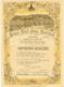 Grand hotel Pupp - Karlovy Vary - Program na odpolední koncert  27. květen 1935