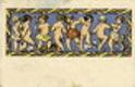 M. F. Kvěchová - Děti se zvířátky