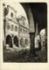 České Budějovice - Česká ulice