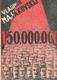 150,000.000