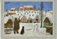Lada Josef - Veselé Vánoce 2