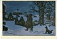 Lada Josef - Veselé Vánoce 4