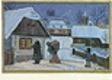 Lada Josef - Veselé Vánoce 34